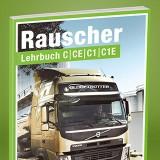 Lehrbuch Rauscher