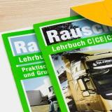 Rauscher FahrAPP-Set