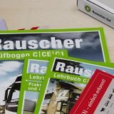 Rauscher-Set XXL komplett mit WebAPP