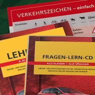 CD-Set