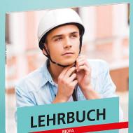 Lehrbuch Mofa